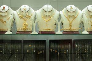 Ghassano-Gold-München