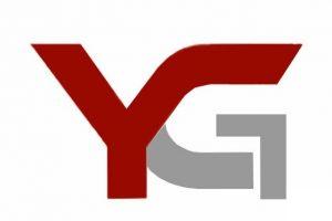 Gul-yemen-logo