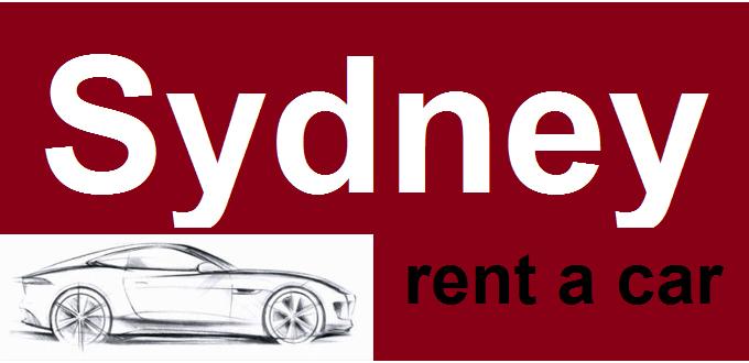 Logo Sydney