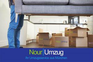 Umzug-Nour