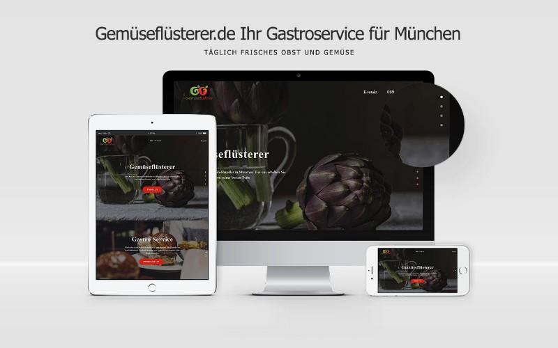 Obst-Gemüse-Großhandel-München-min