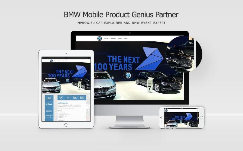 Product-genius-partner-BMW-min