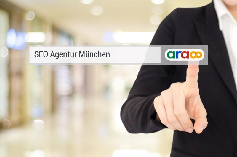 Seo-Agentur-München-Suche