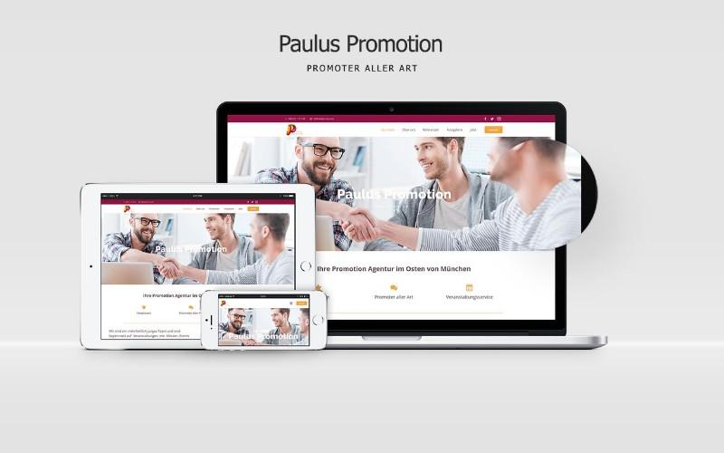 Webseiten-aufbau-Webdesign-Seo-agentur-München-Ara8-de-min